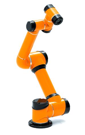 Aubo Robot