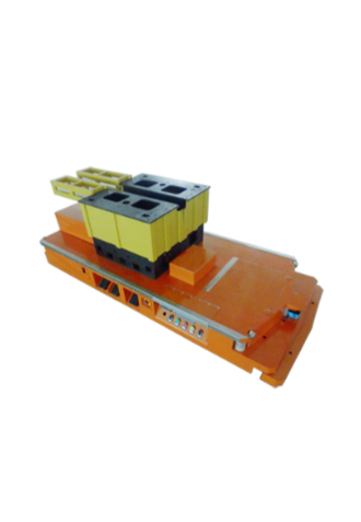 http://xrobo.com.br/korbilLoad/upl/pro/produtos/lifting-agv-pro-00000001-30012019124049.png