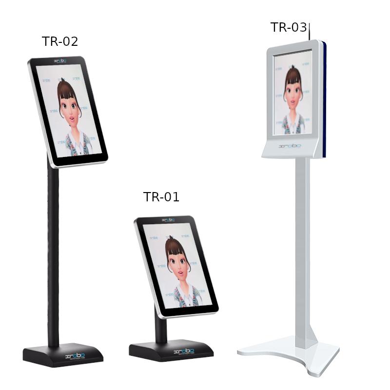 http://xrobo.com.br/korbilLoad/upl/pro/produtos/modelos-1e2-pro-00000001-07012021172515.jpg