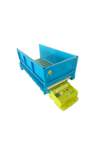 http://xrobo.com.br/korbilLoad/upl/pro/produtos/roller-agv-pro-00000001-30012019124151.png