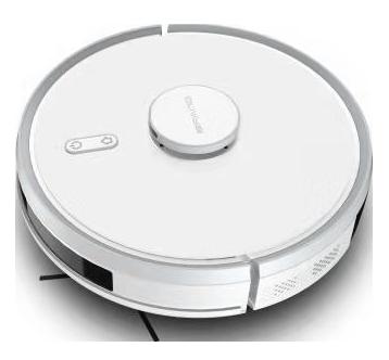 http://xrobo.com.br/korbilLoad/upl/pro/produtos/vacuum-cleaner--pro-00000001-20022020125314.png